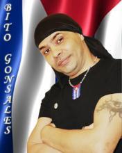 Бито Гонсалес Сальса