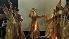 Малая Академия Танца