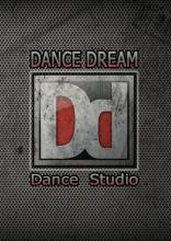 Dance Studio Dance dream